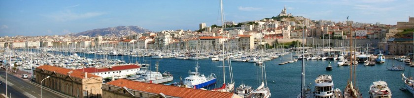 avocat victimes accident marseille
